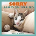 barfed-on-your-bed